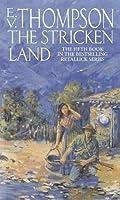 The Stricken Land (Retallick)