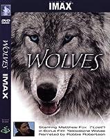 Wolves [DVD] [Import]