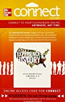 Connect History 1s W/ Learnsmart Access Card for Experience History