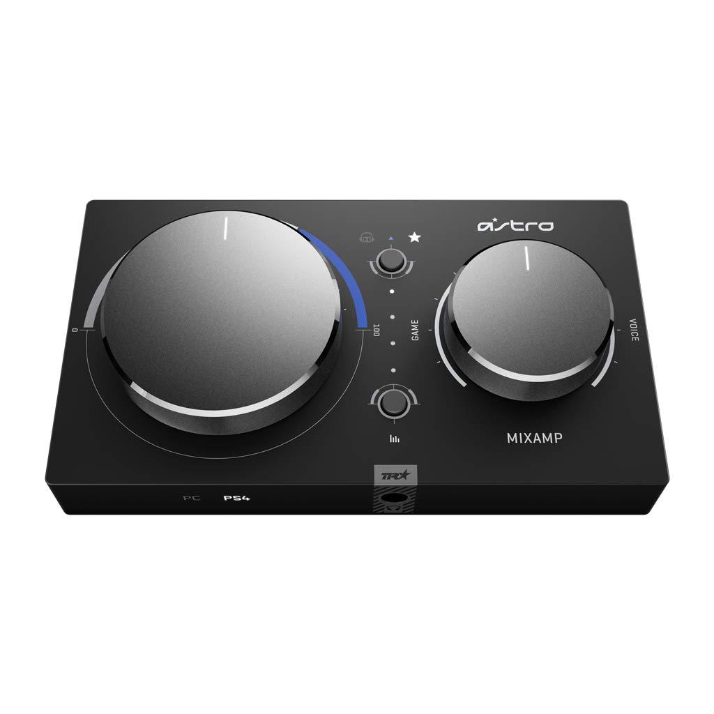 Astro ミックスアンプ プロ MixAmp Pro TR MAPTR-002