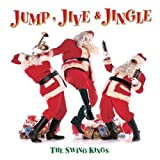Jump, Jive and Jingle by The Swing Kings