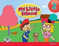 My Little Island Level 2 Audio Program