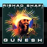 Richard Shafi Presents Gunesh