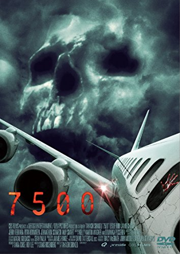 7500 [DVD] -