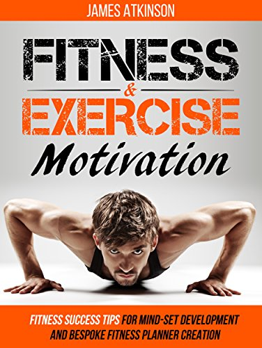 fitness store melbourne