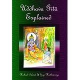 Uddhava Gita Explained (Commentaries)
