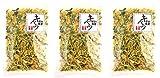 [100g×3個] 熊本産 乾燥キャベツ 保存チャック付