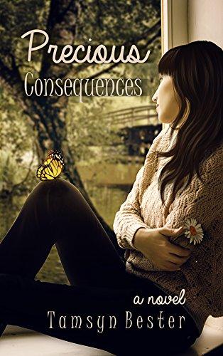 Download Precious Consequences (English Edition) B00PGCHZ78