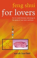 Feng Shui For Lovers