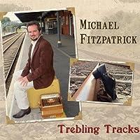 Trebling Tracks