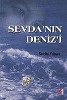 Sevda'nin Denizi