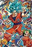 スーパードラゴンボールヒーローズ第6弾/SH6-25 孫悟空 UR