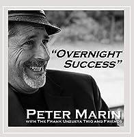Overnight Success (Feat. the Frank Unzueta Trio)