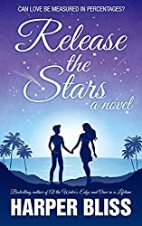Release the Stars (English Edition)