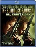 The Boondock Saints II: All Saints Day [Blu-ray] (2009)