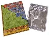 電力会社拡張 ベネルクス/中央ヨーロッパマップ (Funkenschlag: Benelux/Central Europe) ボードゲーム