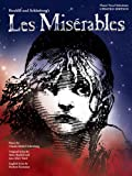 Les Miserables: Piano/Vocal                      Ward Best Musical