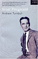 Scott Fitzgerald by Andrew Turnbull(1905-06-26)