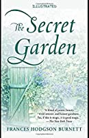 The Secret Garden Illustrated