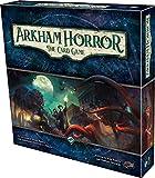 Arkham Horror :のカードゲーム