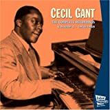 THE COMPLETE CECIL GRANT VOL.4