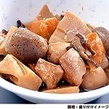 上野食品 レトルト和風煮物 「筑前煮」 200g