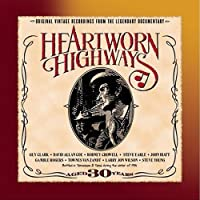 Heartworn Highways [12 inch Analog]