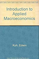 Introduction to Applied Macroeconomics