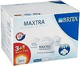 BRITA MAXTRA マクストラ フィルター マクストラ交換用フィルターの画像