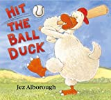 Hit the Ball, Duck