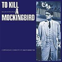 Ost: to Kill a Mockingbird
