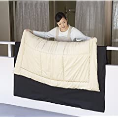 アストロ 布団干しシート 幅広タイプ  厚手不織布製 布団干しの際の汚れ付着防止に!  173-07