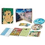 ログ・ホライズン 第2シリーズ 6 [Blu-ray]