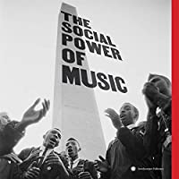 Social Power of Music