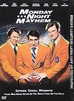 Monday Night Mayhem [DVD] [Import]