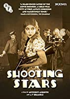 Shooting Stars【DVD】 [並行輸入品]