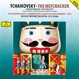 チャイコフスキー:バレエ《くるみ割り人形》全曲、バレエ《眠りの森の美女》組曲