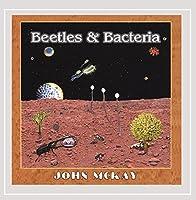 Beetles & Bacteria