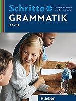 Schritte neu Grammatik