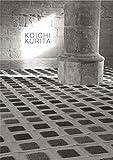 Koichi Kurita 画像