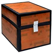 Minecraft LOOSE Accessory Chest おもちゃ [並行輸入品]