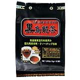 OSK黒烏龍茶52袋