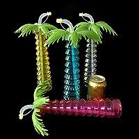 米国では、450 500ミリリットル:クリエイティブココナッツのMkフルーツジュは結婚式クリスマス誕生日パーティー装飾のためのボトル大容量ボトルドリンク