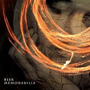 メモラビリア(LP+CD)