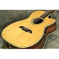 K.Yairi WY-1 N ヤイリ アコースティックギター エレアコ WY1
