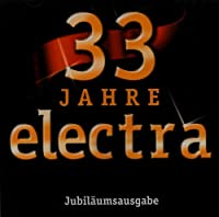 33 Jahre Electra