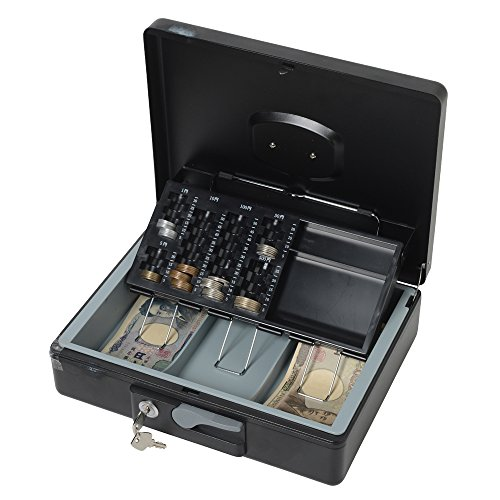 エンゲルス 手提金庫 ES-8000