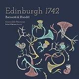 Barsanti/Handel: Edinburgh 174