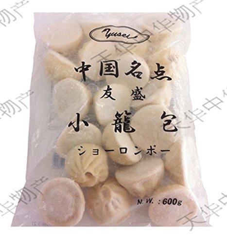 中国特色小籠包(ショーロンポー)中華水餃子 中華名物 中華食材  実店舗で大人気 冷凍のみの発送,クール便で1個口として+300円の冷凍料は加算されます