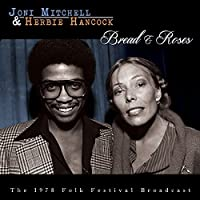 Bread And Roses by Joni Mitchell